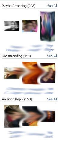 attending-facebook