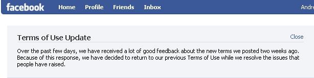 facebook-agb