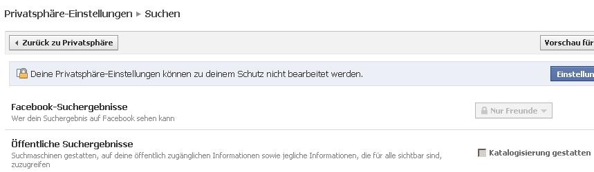 suchmaschinen-facebook